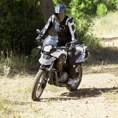 Foto 24 de 46 de la galería bmw-g650-gs-version-2011-volvemos-a-lo-conocido-con-algun-retoque en Motorpasion Moto