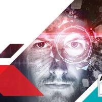 AMD pule rendimiento y soluciona errores con nuevo driver Catalyst 15.10 Beta