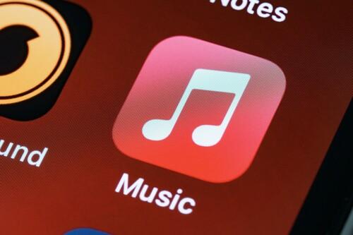 Cómo convertir la aplicación Música de macOS en un reproductor de audio básico