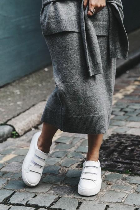¿Por qué el gris triunfa tanto en Otoño?