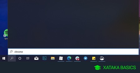 La barra de búsqueda de Windows 10 no funciona: cómo solucionarlo