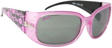 Gafas de Barbie