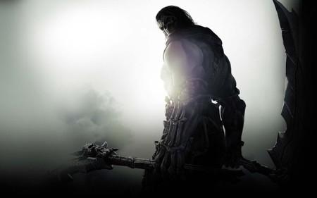 Darksiders y Red Faction contarán con colecciones gracias a Nordic Games