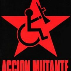accion-mutante-carteles