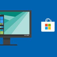 Las aplicaciones web progresivas llegarán a la Microsoft Store de Windows 10 ampliando sus capacidades avanzadas