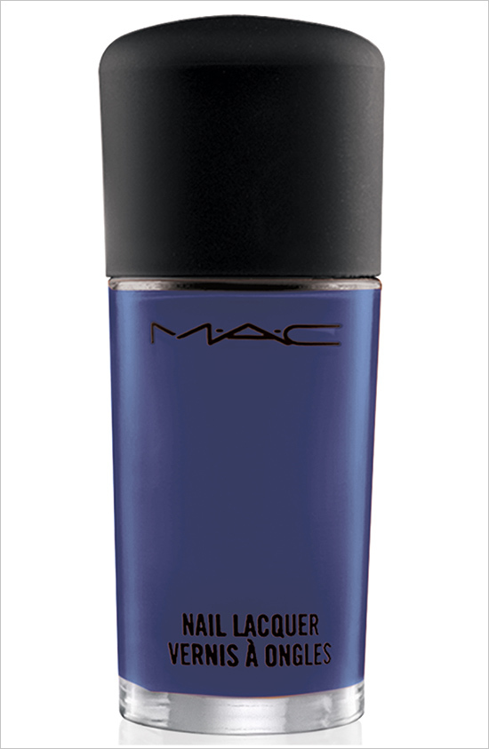 Foto de El invierno de MAC llega a ritmo de tango: Taste Temptation Collection Winter 2012 (8/10)