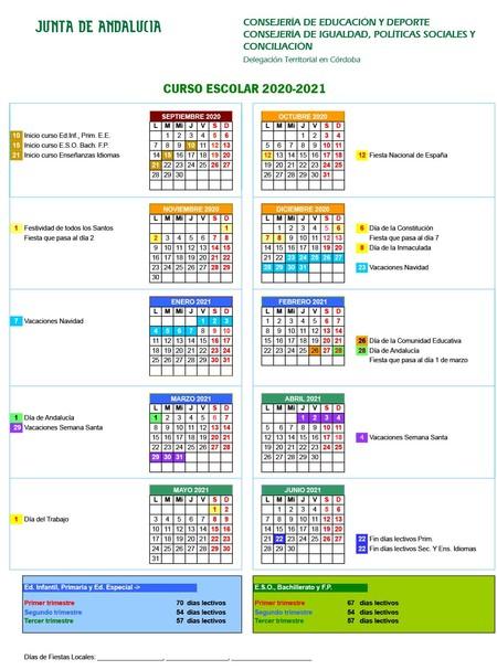 Calendario-Escolar-cordoba