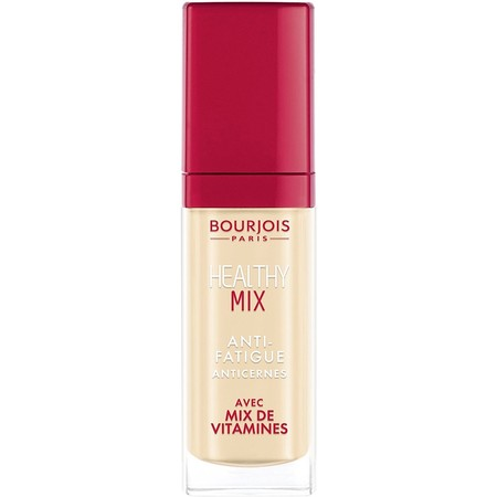 Healthy Mix Anti Fatigue De Bourjois