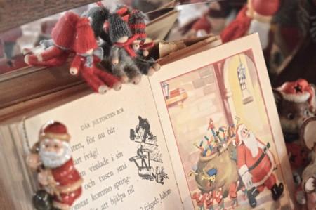 Feliz Navidad: así es como el celular ha transformado nuestras relaciones (y felicitaciones)