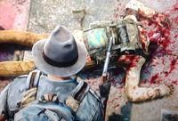 Nadie nos lo dijo, pero el multi de 'The Last of Us' está censurado en Europa