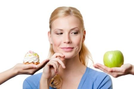 ¿Estaríamos más sanos si nos pagaran por ello?