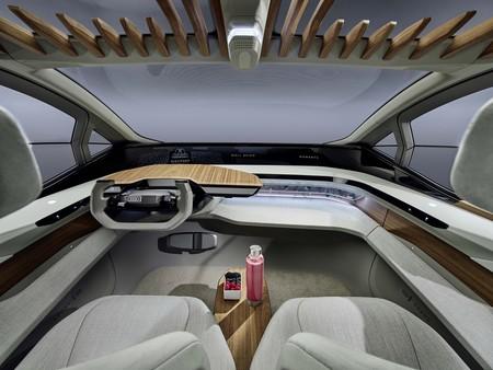 Audi Ai Me 2020 026