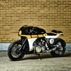 Foto 17 de 22 de la galería yamaha-vmax-cs-07-gasoline en Motorpasion Moto