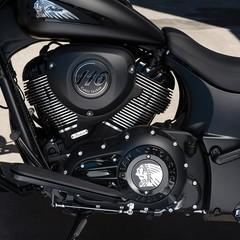 Foto 33 de 74 de la galería indian-motorcycles-2020 en Motorpasion Moto