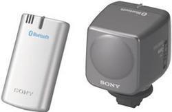 Sony ECM-HW1, micrófono Bluetooth