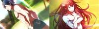 Imagen de la semana: la ridícula censura de 'Fire Emblem: Awakening'