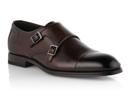 1 Zapatos Hugo Boss