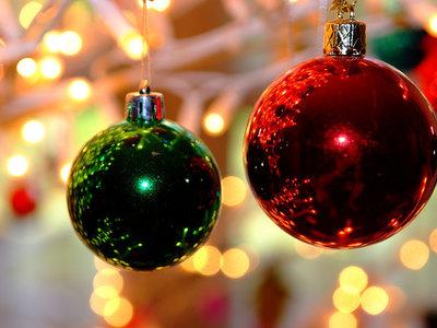 Consejos navideños de última hora para pasar una noche saludable