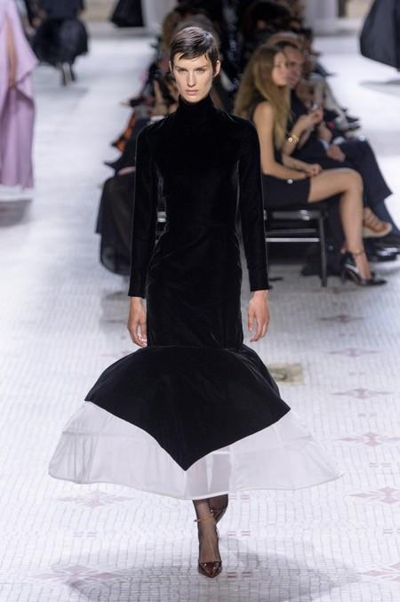 Givenchy Hc F19 047