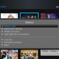 Time Warner Cable quiere quitar los dispositivos físicos de la ecuación de la tele por cable