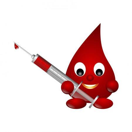 """""""Sangre segura para salvar a las parturientas"""", lema del Día Mundial del donante de sangre"""