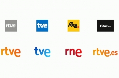 RTVE y un modelo de financiación imposible