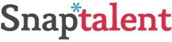 SnapTalent, publicación de ofertas de trabajos entre empleadores y editores web