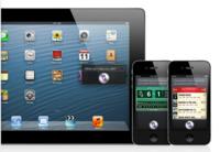 Siri se actualizará para iOS 6 con más idiomas y servicios