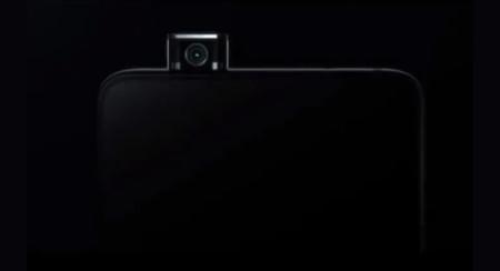 Más detalles del flagship de Redmi: tendría lector de huellas bajo la pantalla, una gran batería y NFC