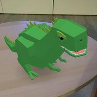 Motion Stills 2.0: los stickers AR llegan a la renovada aplicación de GIFs y vídeos cortos de Google