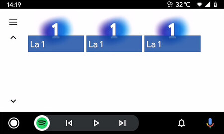 Tdt Television Android Auto 2