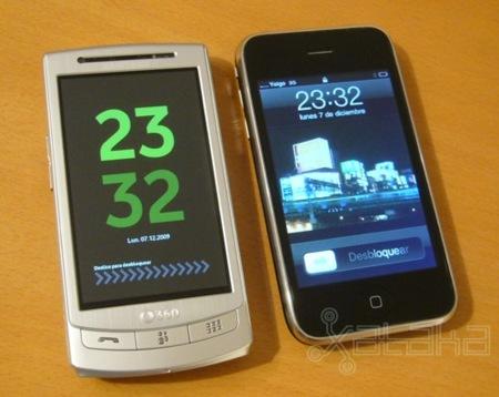 Samsung H1