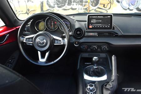 Mazda Mx 5 9