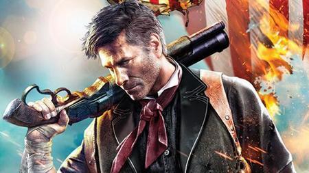 Una declaración de Take Two apunta a la muerte del Bioshock para PS Vita