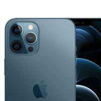 Así serán los iPhone 12, 12 mini, 12 Pro, 12 Pro Max y el HomePod Mini: se filtran en todo su esplendor antes de la presentación oficial