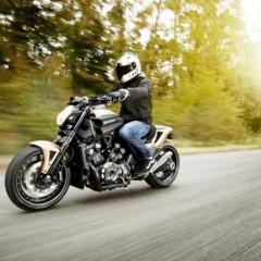 Foto 7 de 16 de la galería yamaha-v-max-hyper-modified en Motorpasion Moto