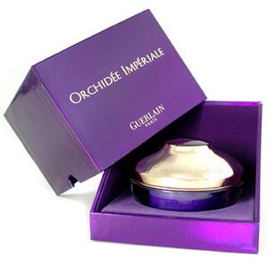Orchidée Impériale, vigoriza y rejuvenece tu piel con Guerlain