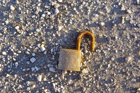 La seguridad de Lion en entredicho: es posible (y relativamente fácil) obtener las contraseñas de los usuarios