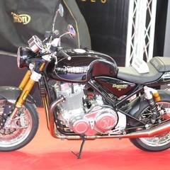 Foto 59 de 158 de la galería motomadrid-2019-1 en Motorpasion Moto