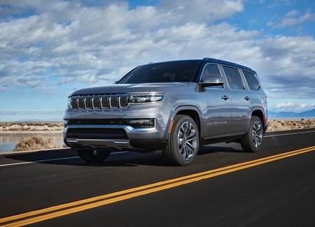 Jeep Grand Wagoneer 2022 1600 07