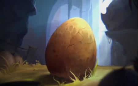 League of Legends presentará una nueva skin de cazadores de dragones y puede ser de Heimerdinger