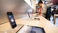 Más detalles sobre el programa oficial de Apple para la renovación de iPhones