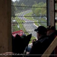 Foto 28 de 114 de la galería la-increible-experiencia-de-las-24-horas-de-nurburgring en Motorpasión