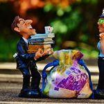 Las subidas de impuestos y cotizaciones que vienen y que podrían afectar a la pymes