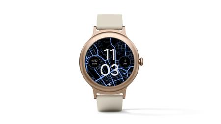 Android Wear 2.9, novedades: así son los tres tipos de indicador de notificación que podrás ver en tu reloj