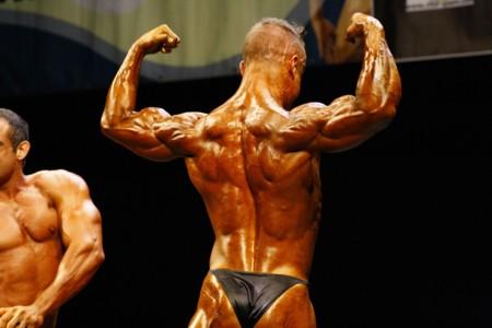 Bodybuilding 685081 1280