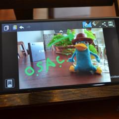 Foto 10 de 16 de la galería lg-optimus-g-pro-galeria-de-imagenes en Xataka Android