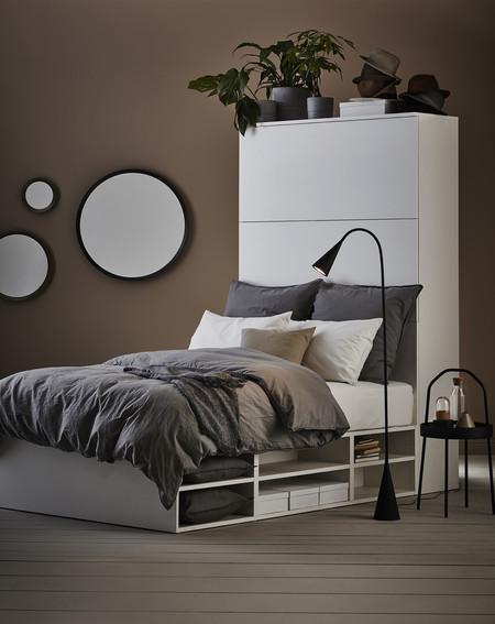 Espejo de pared IKEA 2020