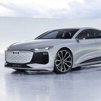 Audi lo hace oficial: anuncia la radical decisión de que para 2026 ya no fabricará autos a gasolina