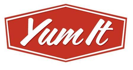 Yumit, comparte comida con todo el mundo